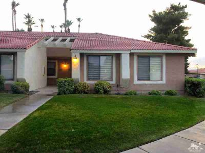 43376 Cook Street #146 Palm Desert, Beautiful remodeled 2BD