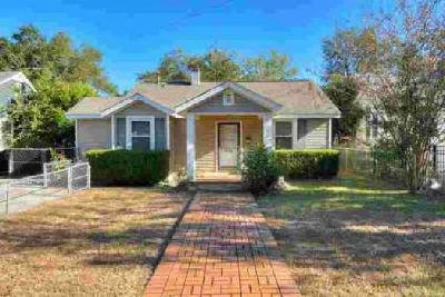 1844 Ohio Avenue Augusta Two BR, Charming cottage style home