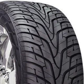 Sell (1) New 275 60 17 Hankook Ventus ST RH06 Tire P275/60/17 60R R17 275/60/17 motorcycle in Rancho Cucamonga, California, US, for US $149.00