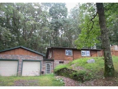 5 Bed 1.5 Bath Foreclosure Property in Montoursville, PA 17754 - Clarence Fry Rd