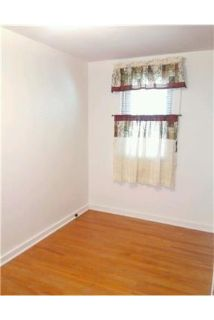 3 Spacious BR in Cortland. Will Consider!