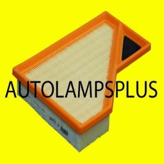 Find BMW Air Filter MINI COOPER COUPE CONVERTIBLE MANUAL TRANSMISSION MANN C2245 NEW motorcycle in Fort Lauderdale, Florida, United States, for US $25.00