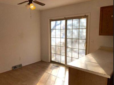 3 bedroom in Glenmont