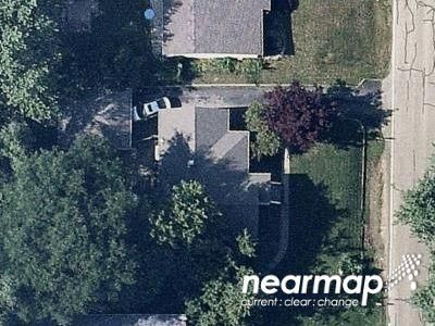 3 Bed Preforeclosure Property in Lake In The Hills, IL 60156 - Indian Trl