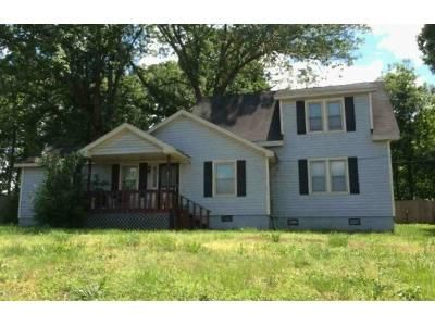 3 Bed 2 Bath Foreclosure Property in Mount Holly, NC 28120 - Old Hickory Grove Rd