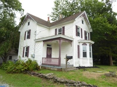 3 Bed 2 Bath Foreclosure Property in Camden Wyoming, DE 19934 - N Railroad Ave