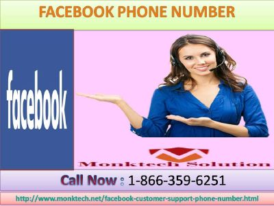 Call At Facebook Phone Number To Add A Friend In Close Friends List1-866-359-6251