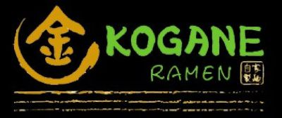 Kogane Ramen