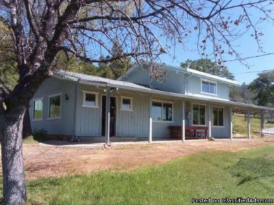 14795 Wintering Ground Rd, Penn Valley, CA 95946