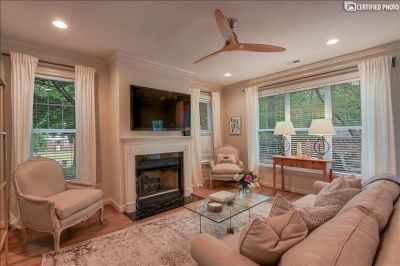 $2900 3 townhouse in Mecklenburg County