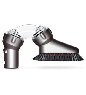 Dyson Vacuum attachments