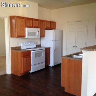 Two Bedroom In Hill Country