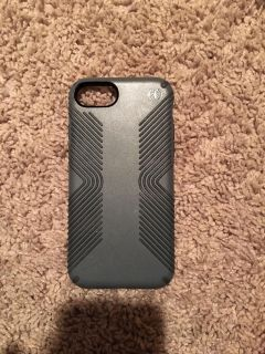 SPECK iPhone 6/7 Case