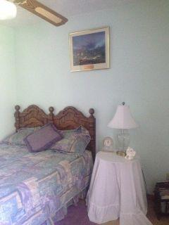 $375 Furnished Room for Rent-770-334-0388