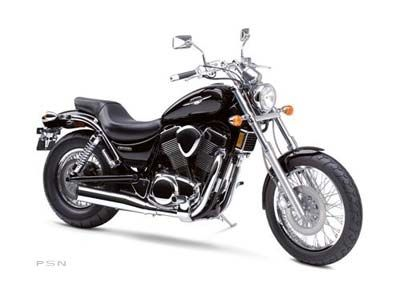 2008 Suzuki Boulevard S83 Cruiser Motorcycles Woodinville, WA