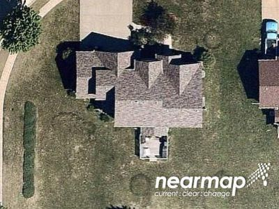 Preforeclosure Property in Davenport, IA 52804 - Greenbay Ct