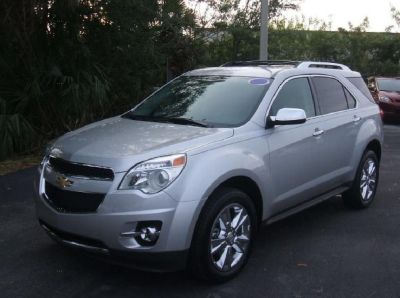 $199 DOWN! 2010 Chevy Equinox. NO CREDIT? BAD CREDIT? WE FINANCE!