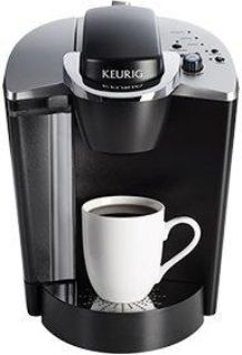 NEW-Keurig K140 Coffee Maker And Coffee Machine Commercial Brewing