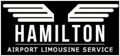 Hamilton Airport Limousine now offers on Niagara On the lake