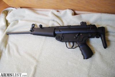 For Sale: HK94A3