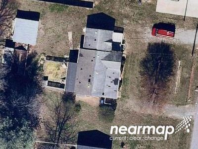 3 Bed 2.0 Bath Preforeclosure Property in Kernersville, NC 27284 - Oak Forest Dr
