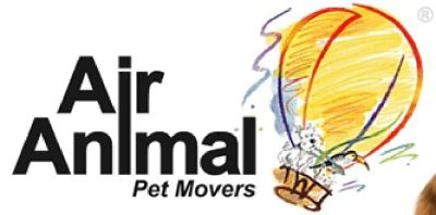 Air Animal®Pet Movers