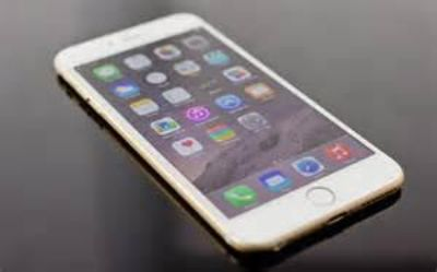 $80, iphone 6 for sale