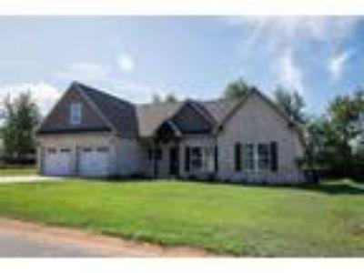 Enterprise Real Estate Home for Sale. $299,900 4bd/Three BA. - SONYA PARTRIDGE