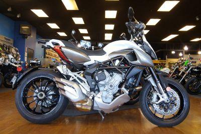 2015 MV Agusta Stradale 800 Sport Motorcycles Elk Grove, CA