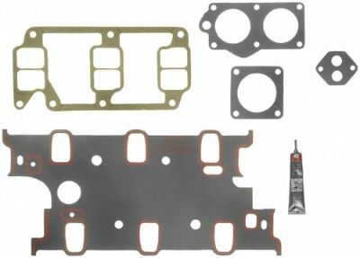 Buy FELPRO MS 93771 Engine Intake Manifold Gasket Set motorcycle in Southlake, Texas, US, for US $29.42