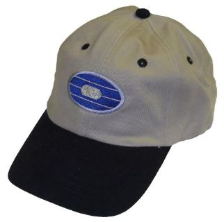 Buy MGA logo embroidered hat - MG motorcycle in San Tan Valley, Arizona, United States, for US $12.00