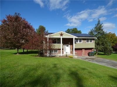 3 Bed 2 Bath Foreclosure Property in Chester, NY 10918 - Wood Rd