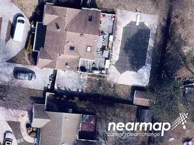 Foreclosure Property in Absecon, NJ 08201 - Pitney Rd