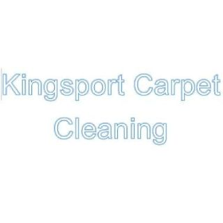 Kingsport Carpet Cleaning