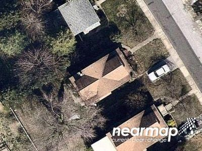 3 Bed 1 Bath Foreclosure Property in Baltimore, MD 21206 - Forrester Ave