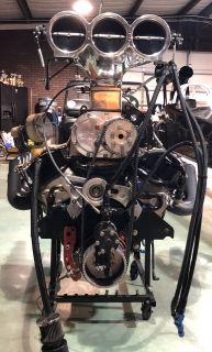Craigslist Auto Parts For Sale Classifieds In Pelahatchie