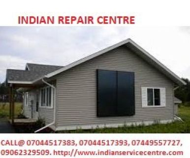service centre Kolkata  - we repair and service home appliances