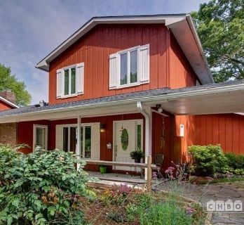 $3000 2 townhouse in Buncombe (Asheville)