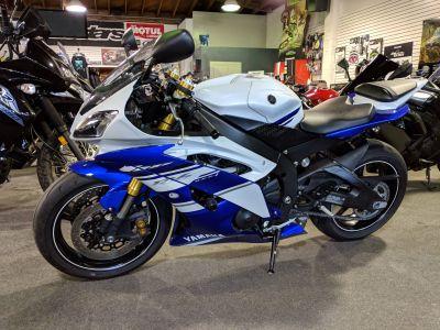 2014 Yamaha YZF-R6 Supersport Motorcycles Santa Clara, CA