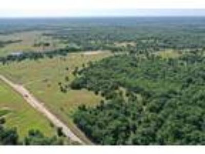 Group 4 - 80+/- Acres In Creek County, Depew, OK, 74028, USA
