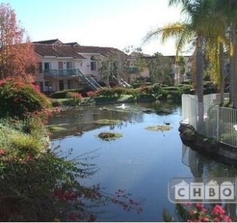 $2850 2 townhouse in Northern San Diego