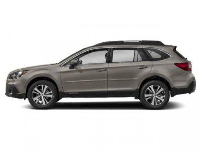 2019 Subaru Outback Limited (Tungsten Metallic)