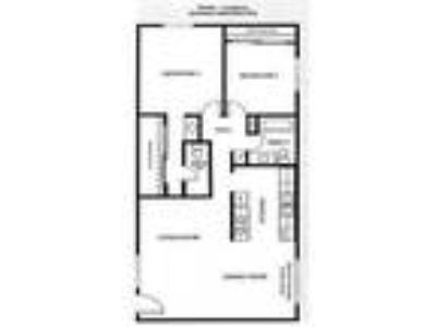 Two BR One BA In Orange CA 92801