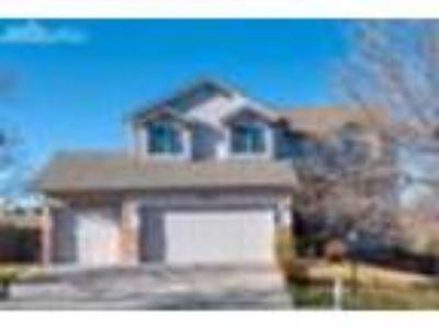9584 Stoneglen Dr, Colorado Springs, CO
