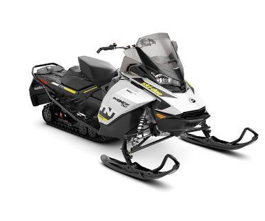 2019 Ski-Doo MXZ TNT 850 E-TEC Trail Sport Snowmobiles Clinton Township, MI