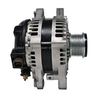 Buy QUALITY-BUILT 11326 Alternator- Reman motorcycle in Southlake, Texas, US, for US $214.72