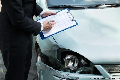 How To Report A Car Accident In Florida? Get an Attorney