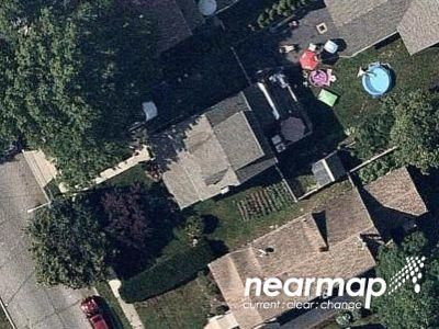 2.0 Bath Preforeclosure Property in West Hempstead, NY 11552 - Sycamore St