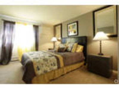 Willow Pointe - Two BR