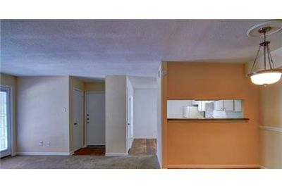 Spacious 3 bedroom, 2 bath. Washer/Dryer Hookups!